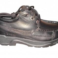 Pantofi Polo Ralph Lauren baieti - marimea 28 - Ghete copii
