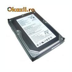 Hard disk Desktop HDD 160GB Seagate Barracuda IDE, 100-199 GB
