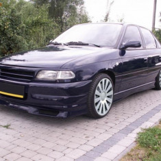 Grile Tuning - Vand grila Opel Astra F