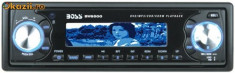 DVD Player auto - DVD AUTO BOSS AUDIO SYSTEMS BV6500