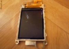Display LCD - Display Motorola E1000 - 15 lei