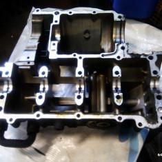 Bloc motor yamaha yzf r6 1999-2001 - Motor complet Moto