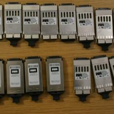 GBIC CISCO 1000 Base-SX WS-G5484 30-0759-01 - Media convertor