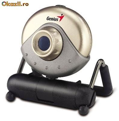 драйвер samsung ml-1710 скачать