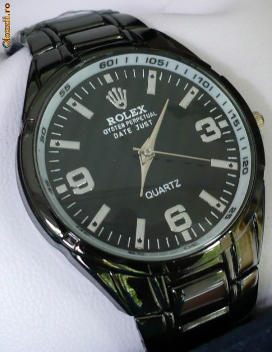 Ceasuri Rolex Originale Online