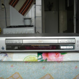 DVD Sony DVP-S536D - Sistem Home Cinema