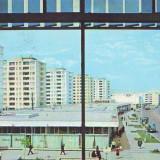S 3609 Orasul Gheorghe Gheorghiu Dej Circulata