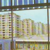 S 3607 Orasul Gheorghe Gheorghiu Dej Circulata