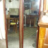 OGLINDA CU RAMA - Mobilier