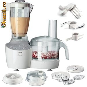 My cook food processor nz philips essence hr7754 food processor which food processor is right for me yahoo vegetable juice with a blender recipes forumfinder Gallery