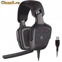 ...Headphone.  G35 умеет эмулировать сложную студийную акустику, формируя.