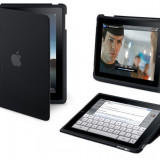 IPAD 1, 32G, 3G cu husa originala - Husa Tableta Apple