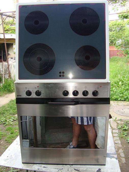 Masina De Spalat Pret Romania Cuptor Electric Cu Plita