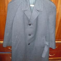 Palton barbati - Palton barbatesc, gros, impecabil - OKAZIE