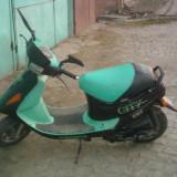 Componente CAGIVA CITY 50 scooter roller moped - Dezmembrari moto