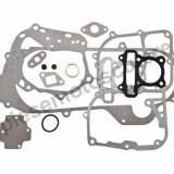 Set garnituri complete scuter GY6 (curea 729/ø44)