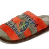 Papuci de casa mar 34 - Papuci copii