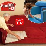 Mobila - Furniture fix, tablii pentru reinnoirea mobilei