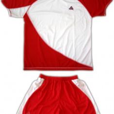 Set echipament fotbal - ECHIPAMENT FOTBAL PEAK ITALIA SENIORI