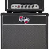 BLACKHEART  5W AMP SI CABINET 12 INCH