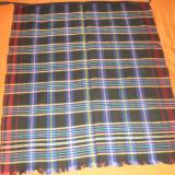 tesatura textila - Sort popular Dobrogea