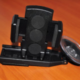 Suport auto - Suport Telefon Auto Universal