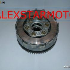 AMBREIAJ ATV 250 - Set ambreiaj complet Moto