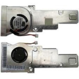+1432 vand cooler laptop Toshiba Mini NB255 series Cooling Fan AB4505UX-QB3,