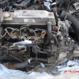 Motor Ford Focus, Fiesta, 1.6 diesel din 2002 - 2004