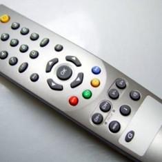Telecomanda Receiver Satelit - Telecomanda receptor digi tv Humax