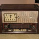 Radio vechi RASSVET