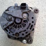 Alternator Bosch VW /AUDI / SKODA /SEAT - Alternator auto