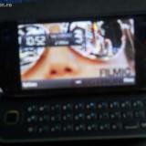 Telefon mobil Nokia N97, Negru, Neblocat - Nokia N97