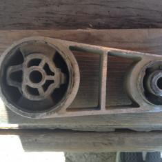 vand tampon motor ford mondeo mk3