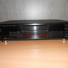 KENWOOD DP-1060 - CD player