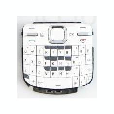 Carcasa carcase Tastatura Nokia C3
