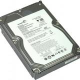 Hard Disk Seagate, 200-499 GB, Rotatii: 7200, SATA2, 32 MB - HDD 320GB si 500GB