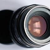 Pentacon 50mm f/1.8(M42) - Obiectiv DSLR
