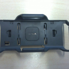 Suport auto Nokia X6-00