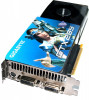 GeForce GTX 285 1GB GDDR3 512 bit(580 lei) GAMING