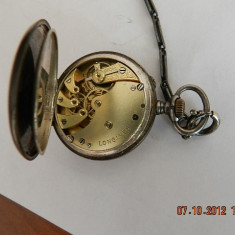 Ceas de buzunar LONGINES