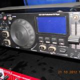 Gemini CDX 1200 - Console DJ