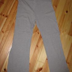 Pantaloni trening - Trening dama