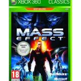 Jocuri Xbox - Mass Effect