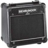 Behringer ac108