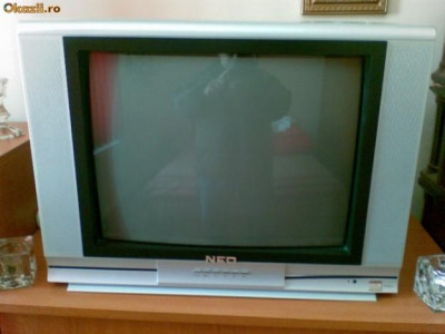Televizor Neo foto