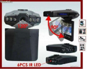 DVR auto camera foto