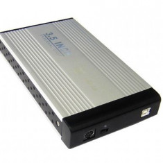 Rack HDD - RACK EXTERN SATA 3, 5