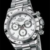 Vand ceasuri rolex - Ceas barbatesc Rolex, Elegant