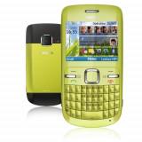 Nokia C3-00 Si Psp 3004 Decodat